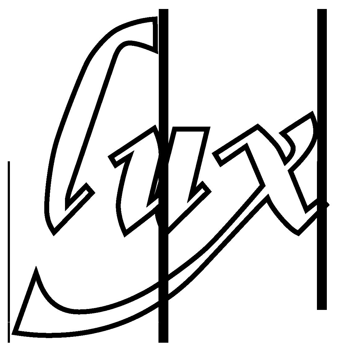 logo CFG